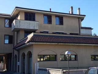 Foto - Attico via Calderara, Oggiona Santo Stefano, Oggiona con Santo Stefano