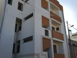Foto - Appartamento via Vittorio Veneto 75, Galatina