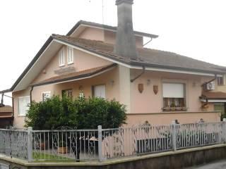 Case In Vendita A Piano Di Conca Massarosa Immobiliare It