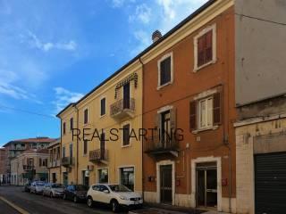 Foto - Bilocale via Cesare Betteloni 26, Borgo Venezia, Verona