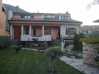 Foto - Villa bifamiliare via Caracciano 34, Airola