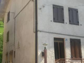 Foto - Appartamento Contrada Facci 14, Recoaro Terme