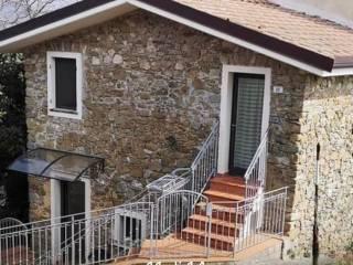 Foto - Rustico via Murata, Beverino