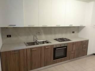 Foto - Appartamento via Emilia Casara 2A, Monte di Malo