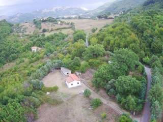 Foto - Rustico 110 mq, Laviano