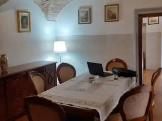 Foto - Villa bifamiliare via Macaosso 5, Pineto