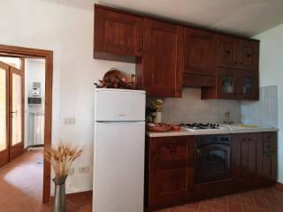 Photo - Farmhouse via Marche 16, Corna Imagna