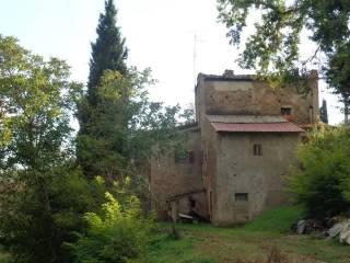 Foto - Casa colonica Molinelli, Arezzo