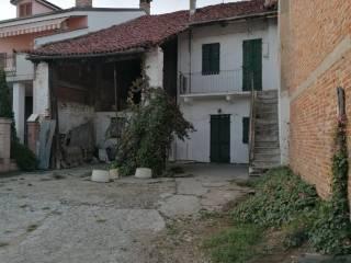 Foto - Rustico via Rasini 13, Cherasco
