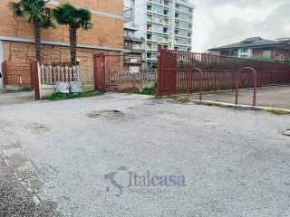 Immobiliare Italcasa S.A.S.: agenzia immobiliare di Latina ...