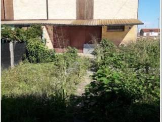 Foto - Appartamento via Corsica 72, Centro, Piazzola sul Brenta