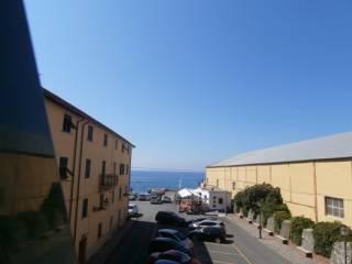 Foto - Trilocale via Andrea Doria, Centro, Sestri Levante