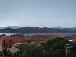 Foto - Attico via Sardegna 22, La Maddalena