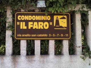 Foto - Quadrilocale via Anello di San Cataldo 7, San Vito - Carelli, Taranto