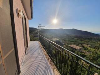 Foto - Villa unifamiliare via Moio, Agropoli