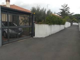 Foto - Villa bifamiliare via Mompilieri 67, Mascalucia