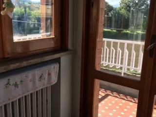 Foto - Appartamento via Nazionale 68, Gaiano, Collecchio