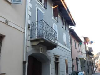 Foto - Bilocale via Umberto I 52, Vernante
