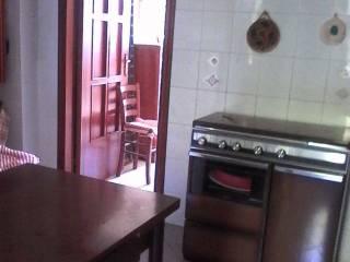 Foto - Appartamento ottimo stato, piano terra, Altavilla Silentina