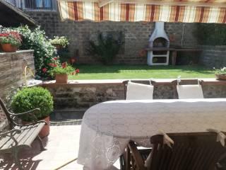 Photo - Terraced house via Ruggero Leoncavallo, Rignano Flaminio