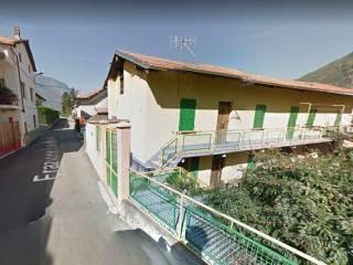 Foto - Villa unifamiliare frazione Les Mariette, La Place, Issogne