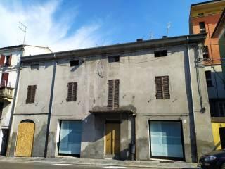 Palazzo / Stabile Vendita Noceto