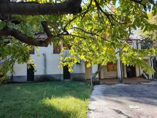 Foto - Rustico Piano delle Castagne, Roccamorice
