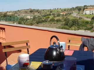 Photo - Single-family townhouse via La Marmora, Scano di Montiferro