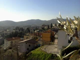 Foto - Bilocale via Case Gioacchino 4, Fiuggi