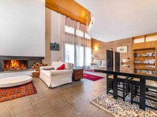 Foto - Villa unifamiliare via Damiano Chiesa, Viale Venezia - Cormor, Udine
