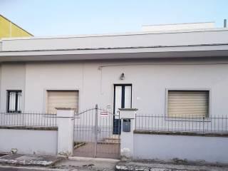 Foto - Villa unifamiliare via Oronzo Quarta 5, Trepuzzi