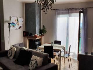 Photo - 2-room flat via Flaminia 16, Rignano Flaminio