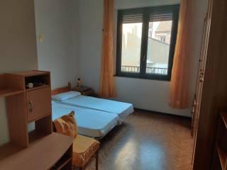 Foto - Bilocale via Giuseppe Garibaldi 106, Centro Storico, Ferrara