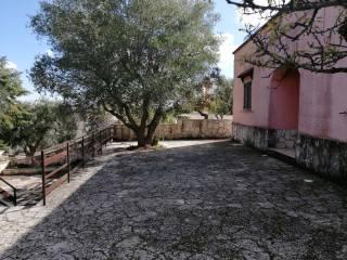 Foto - Villa unifamiliare Strada Provinciale 49, Cisternino