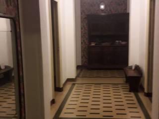Immobile Affitto Torino 15 - Parella, Pozzo Strada