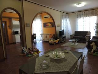 Foto - Appartamento via Silvio Pellico 2, Paternò