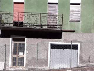 Foto - Bilocale via Vittoria 16, Saviore dell'Adamello
