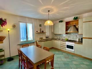 Foto - Villa a schiera frazione Rovaiolo 6, Brallo di Pregola