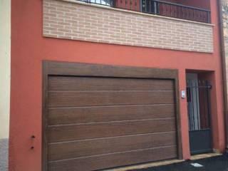 Foto - Bilocale via Lionelli 47, Avezzano