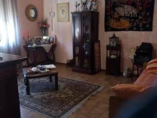 Foto - Villa unifamiliare frazione, Piano Molini D'Isola, Isola d'Asti