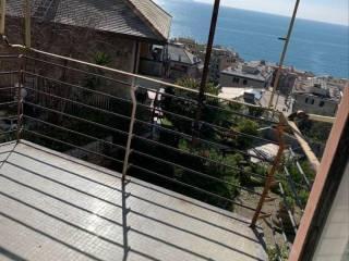 Foto - Appartamento via BETTOLO, Quinto, Genova