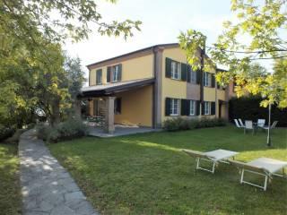Foto - Villa unifamiliare via Maria Lunga, Ramiola, Medesano