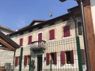 Foto - Appartamento in villa via Roma, Centro, Pedavena