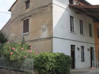 Foto - Cascina vicolo Retto 2, Bargnano, Corzano
