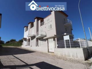 Foto - Villa unifamiliare viale Piane San Donato 75, Corropoli