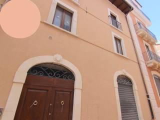 Foto - Trilocale via Cimino 17, Villa Comunale, L'Aquila