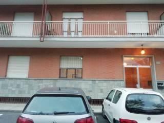 Foto - Bilocale via Pinerolo 189, Piossasco