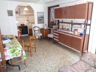 Фотография - Квартира frazione Champlan, Sarre