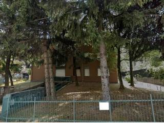 Foto - Trilocale via Dalmazia 42, Biumo Inferiore - Superiore, Varese