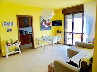 Foto - Appartamento Sorbara, Bomporto